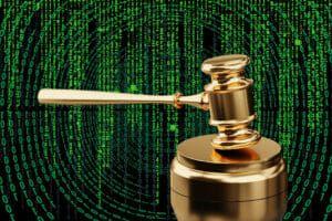 Claves digitales para el abogado del futuro.