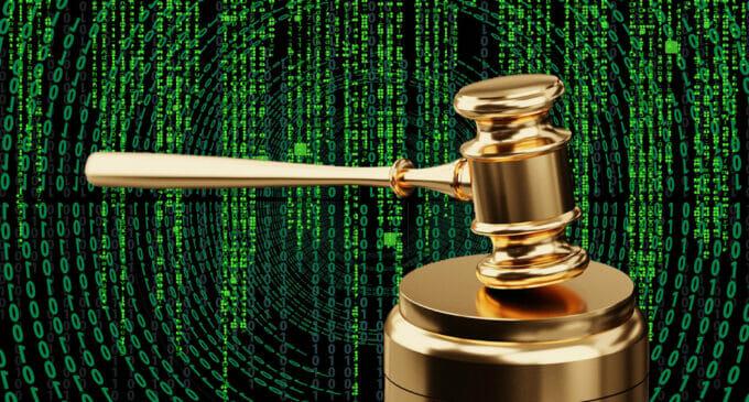 Las 8 claves del abogado del futuro