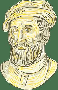 El liderazgo de Hernán Cortés aplicado a la gestión de empresas de hoy.