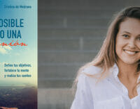 Un libro recomendable: Imposible es solo una opinión