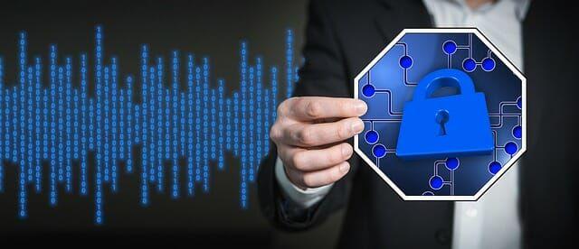 Actualmente España ocupa el puesto número 7 en la lista de ciberseguridad a nivel mundial.