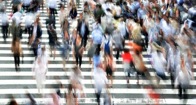 La velocidad del cambio en los avances tecnológicos, la clave de la transformación empresarial