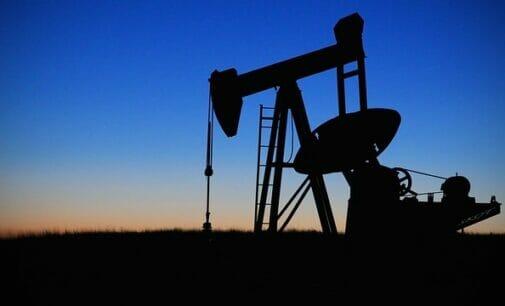 ¿Dónde se situará el precio del petróleo a corto medio plazo?