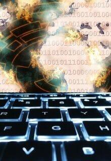 ¿Qué posición ocupa España en ciberseguridad a nivel mundial?