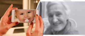 Cómo realizar con éxito el relevo generacional en las empresas familiares.