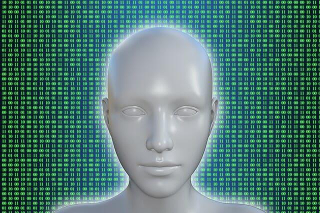 Se ha duplicado el uso de la IA en las empresas.