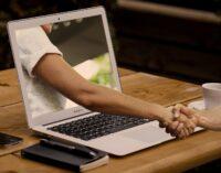 La comunicación, un punto de referencia estratégico en la digitalización de las Pymes