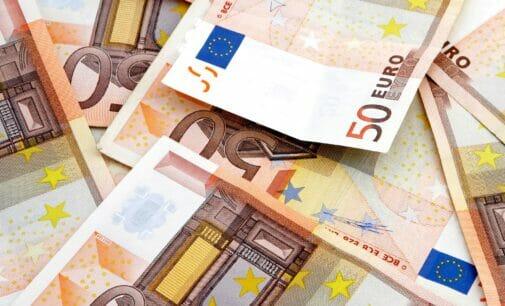 Datos a tener en cuenta para la economía española en estos meses de verano