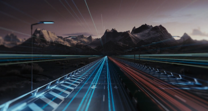 Un nuevo acuerdo de Endesa para el desarrollo de puntos de recarga de vehículos eléctricos