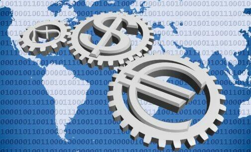 Desaceleración global en la economía en el segundo trimestre