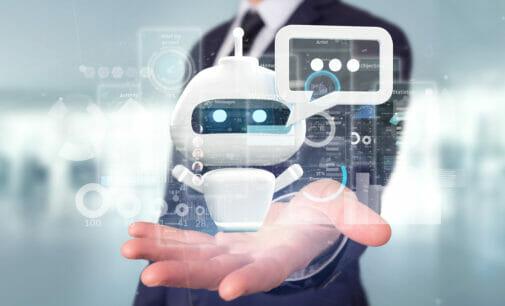 El 60% del comercio electrónico implantará soluciones de IA