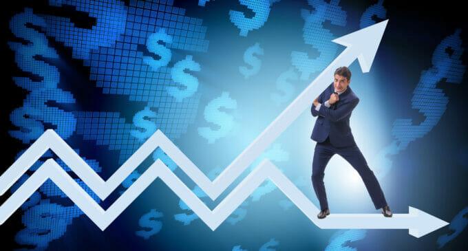 MAPFRE prevé un crecimiento económico del 2,4% en España
