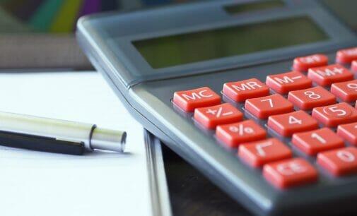 Datos y claves del sector seguros en el primer semestre del año