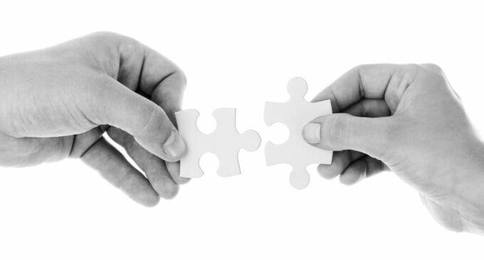 Instituto ProPatiens, un aliado para las asociaciones de pacientes
