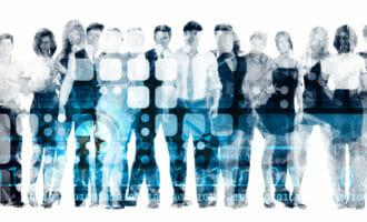 Talent Summit: formas disruptivas en la gestión del talento