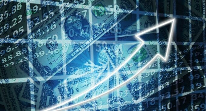 Estas son las perspectivas económicas para el segundo semestre