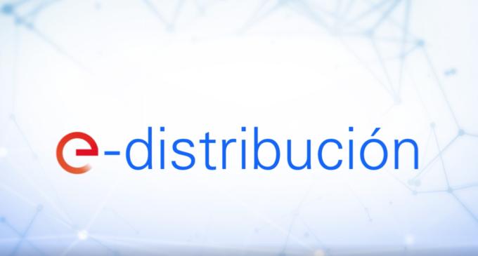 Llega e-distribución, la nueva marca que acaba de lanzar Endesa