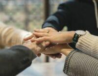 El CEG lanza 'Amigos de la Excelencia' para apoyar a autónomos y micropymes