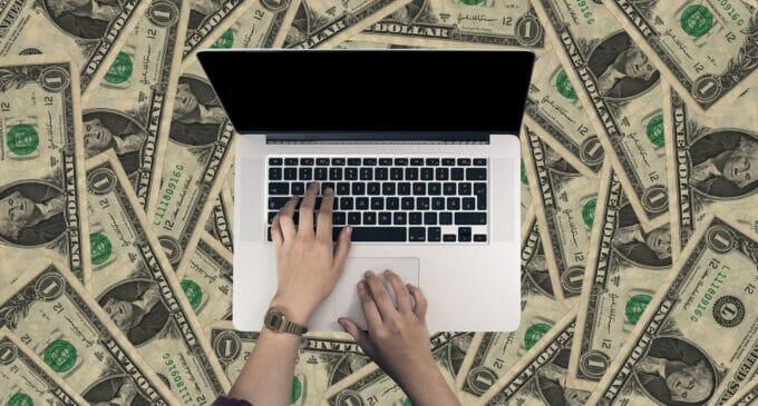 La financiación al consumo empieza a consolidarse en el ecommerce