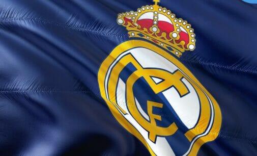 El gran impacto de la llegada del Real Madrid al fútbol femenino