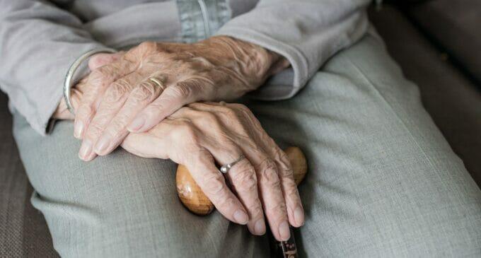 La Fundación Caser vuelve a volcarse con las personas mayores y dependientes
