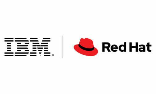 IBM adquiere Red Hat por una cifra astronómica