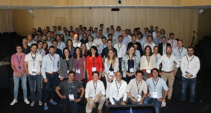 2.000 millones listos para invertir en startups españolas