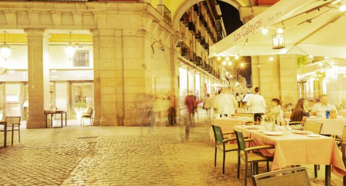 A debate el potencial turístico de la Comunidad de Madrid