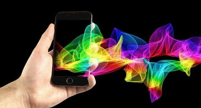 El smartphone es la tecnología más valiosa para luchar contra la pobreza