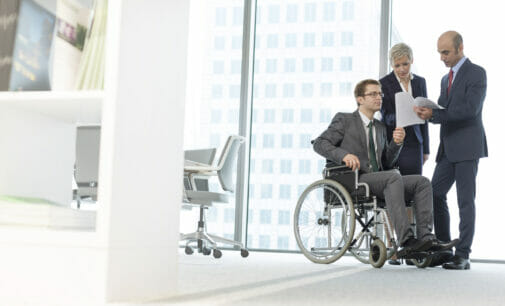 CLH seguirá empleando a personas con discapacidad a través del programa Inserta