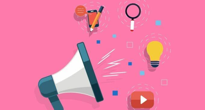 Tres ideas de negocio ven la luz gracias al Proyecto IDEA