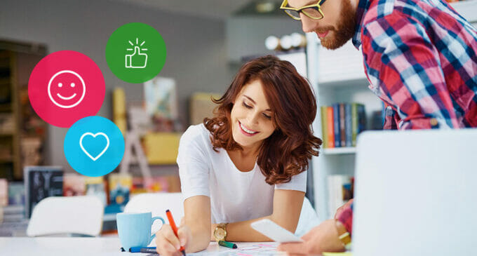 Soft skills para reducir el estrés y aumentar la felicidad del trabajador