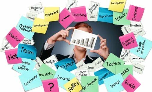 Cómo operar como una tecnológica sin ser una empresa tecnológica