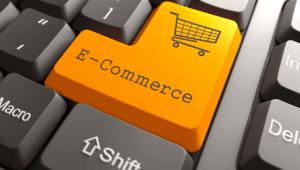 El conocimiento del cliente es clave en el eCommerce.