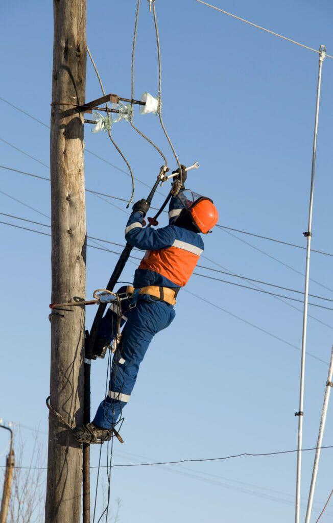 Controles para reducir los riesgos laborales.