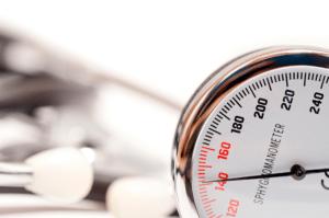 La hipertensión afecta a alrededor del 30-35% de la población mundial.