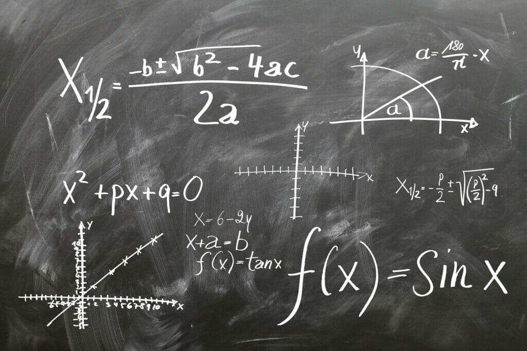 La educación se debate en la Universidad Rey Juan Carlos de Madrid.