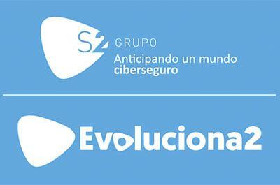 El fomento de la igualdad de S2 Grupo.
