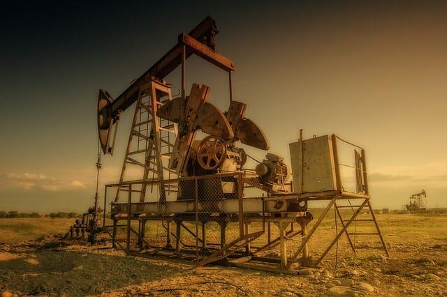 El mercado del petróleo estaría en equilibrio a finales de 2019.