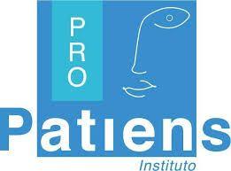 Instituto ProPatients.
