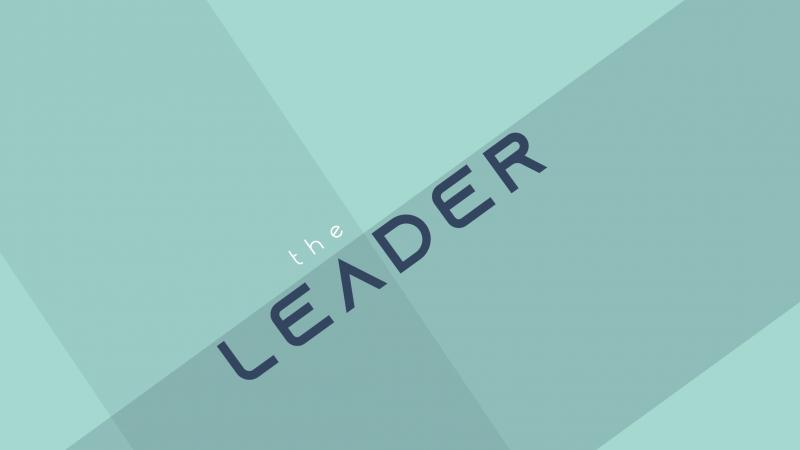 solucion The Leader de Aiwin.