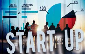 La startup debe ser transparente en la comunicación con sus grupos de interés.