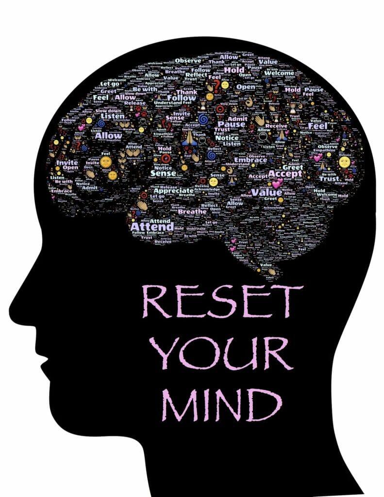 Mindfulness para el bienestar de los trabajadores.