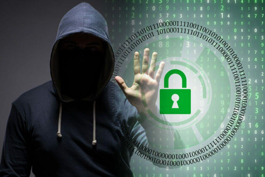 Consejos sobre la ciberseguridad de las empresas.