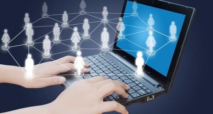 No cometas estos 7 errores en tus redes profesionales si buscas un trabajo