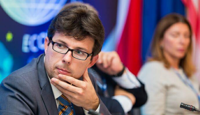 Ignacio Ruiz Guerra