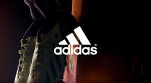 Claudia Safont ha trabajado para clientes como Adidas.