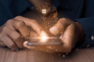 Tecnologías para una efectiva atención al cliente.