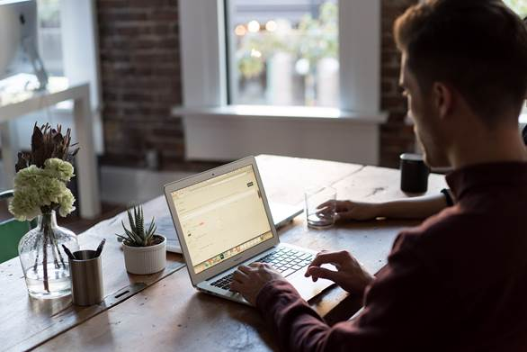 atención al cliente vía chatbot