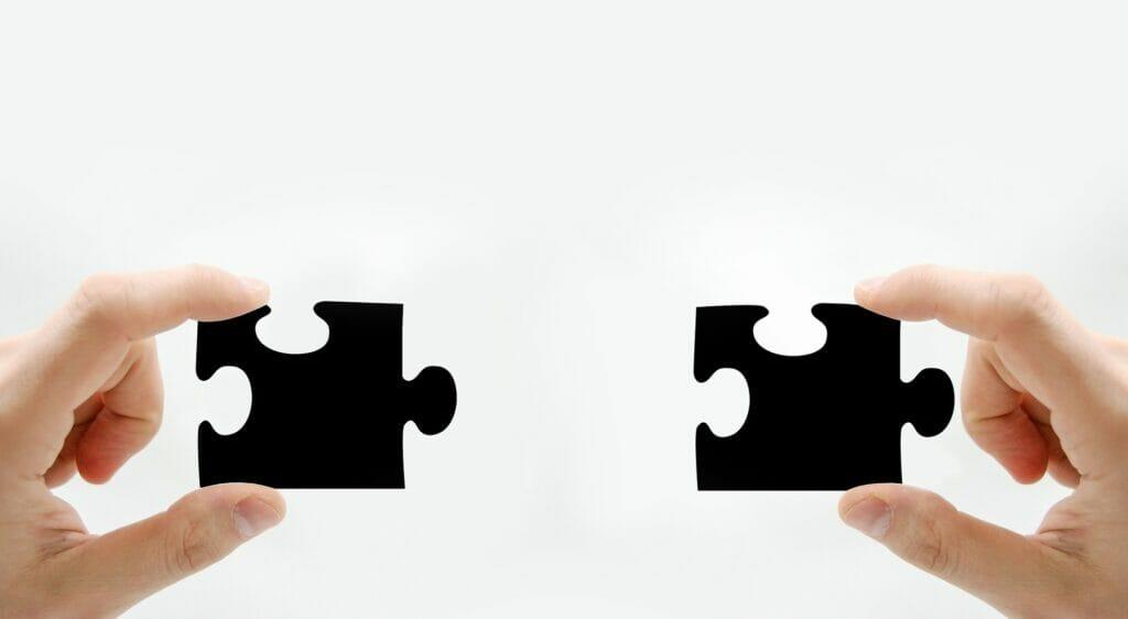 claves del modelo EFQM 2020
